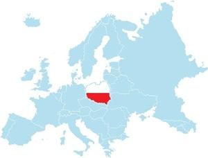 europepolskajpg [300x228]