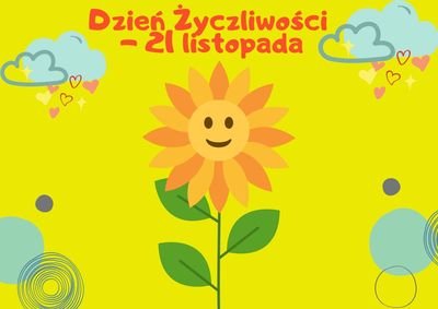 kremowa_kwiatowa_wzor_powitanie_kartkajpg [400x283]
