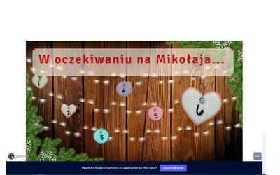 mikolaj_zdjeciepng [400x250]