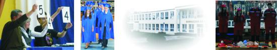 szkola banner