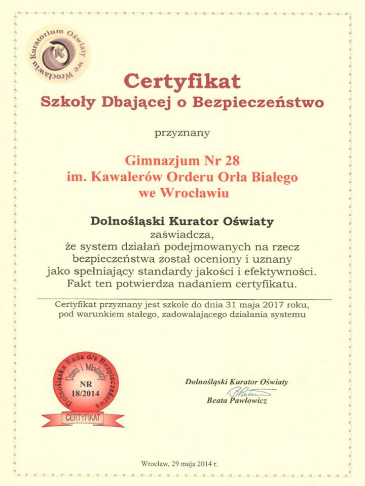 certyfikat_szkola_dbajaca_o_bezpieczenstwo.jpg [720x960]