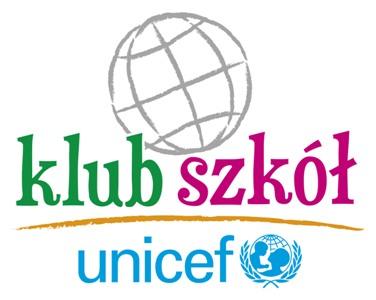 logo_klubu_szkol.jpg [376x300]