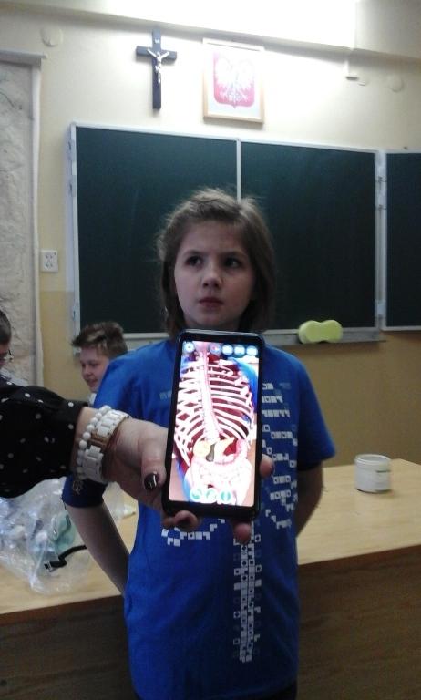 koszulka_interaktywna_1jpg [462x768]