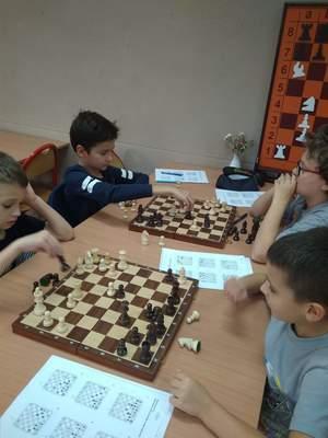 szachy_10jpeg [300x400]
