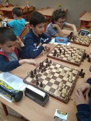 szachy_11jpeg [300x400]
