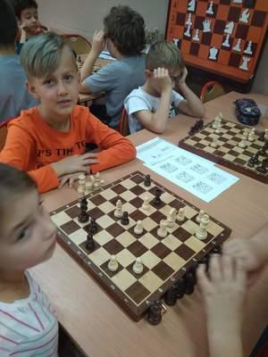 szachy_12jpeg [300x400]