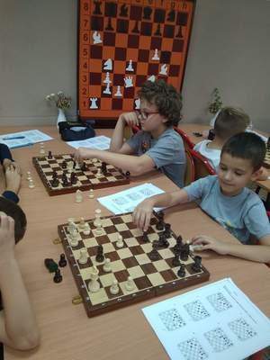 szachy_13jpeg [300x400]