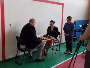 szachy_3jpg [300x225]