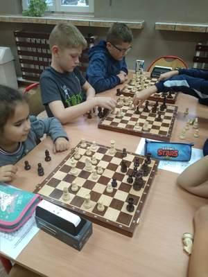 szachy_8jpeg [300x400]