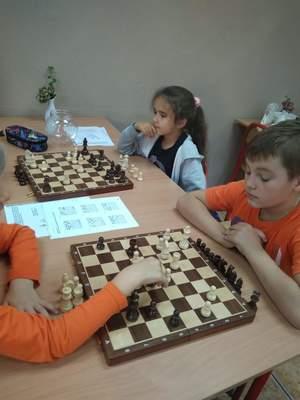 szachy_9jpeg [300x400]