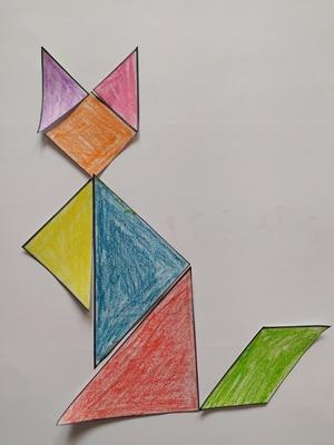 tangram_kacper_bolewskijpg [300x400]