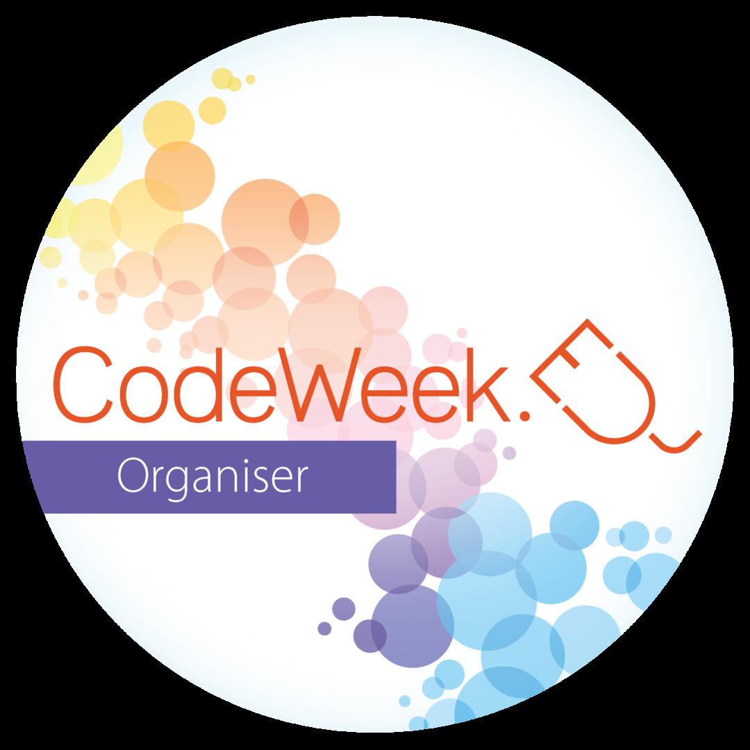 codeweek_badge_2019.png