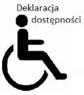 deklaracja symbol