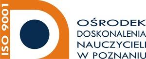 logo_odn.jpg [300x122]