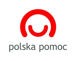 logo_polska_pomoc_polskie.jpg [300x243]