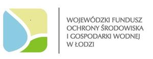 logo_funduszpng [300x117]