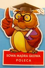 sowa.png [150x226]
