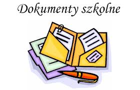 dokumenty.jpg [280x180]