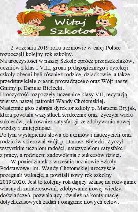 witaj_szkolp.jpg