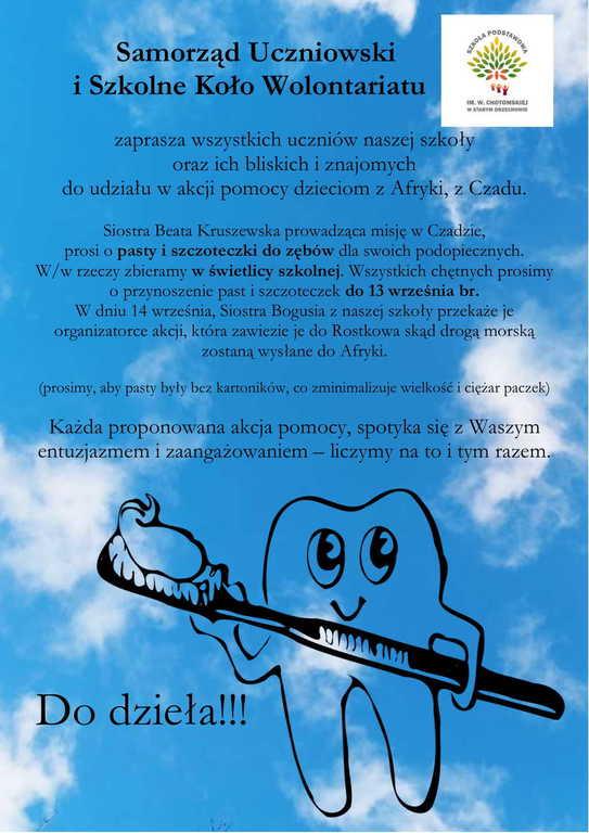 wolontariat_pasty_i_szcoteczki1.jpg