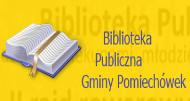 Biblioteka Pomiechowek
