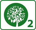 Niebieska wstążka dla drzewa we Wrocławiu