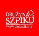sZPIK