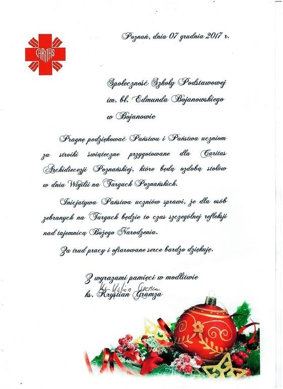 Urzd Gminy Bojanw - Spotkanie opatkowe - Gmina Bojanw