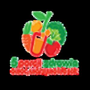 logo_png [300x300]